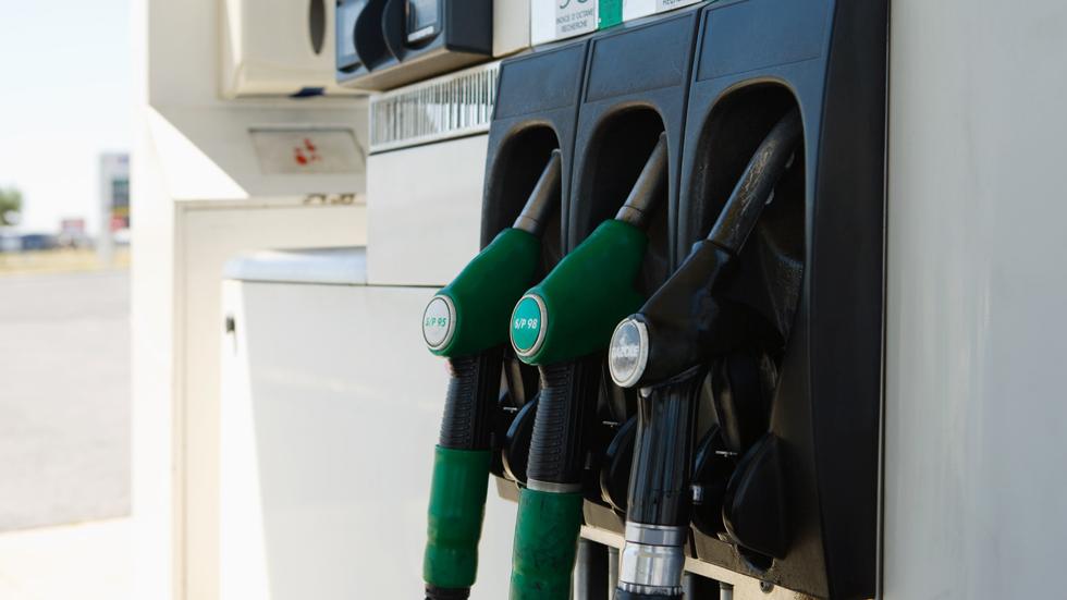 Le prohíben la entrada en todas las gasolineras de Reino Unido