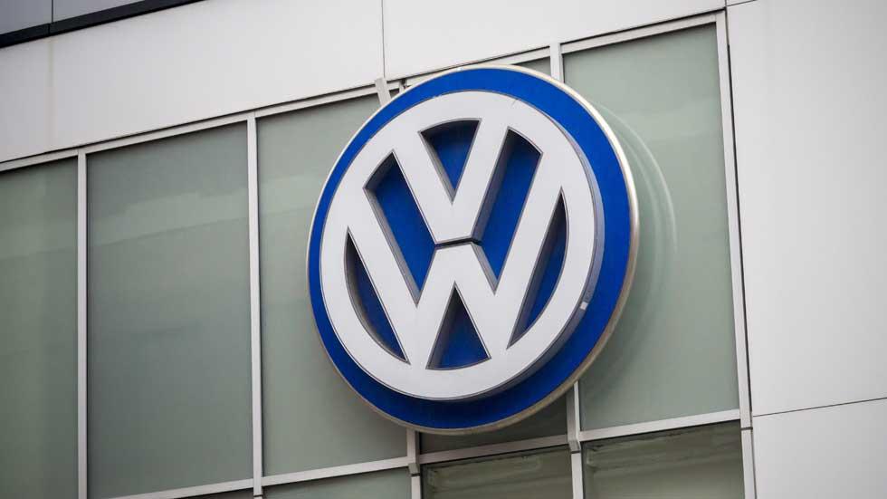Volkswagen será investigada en Alemania por evasión fiscal