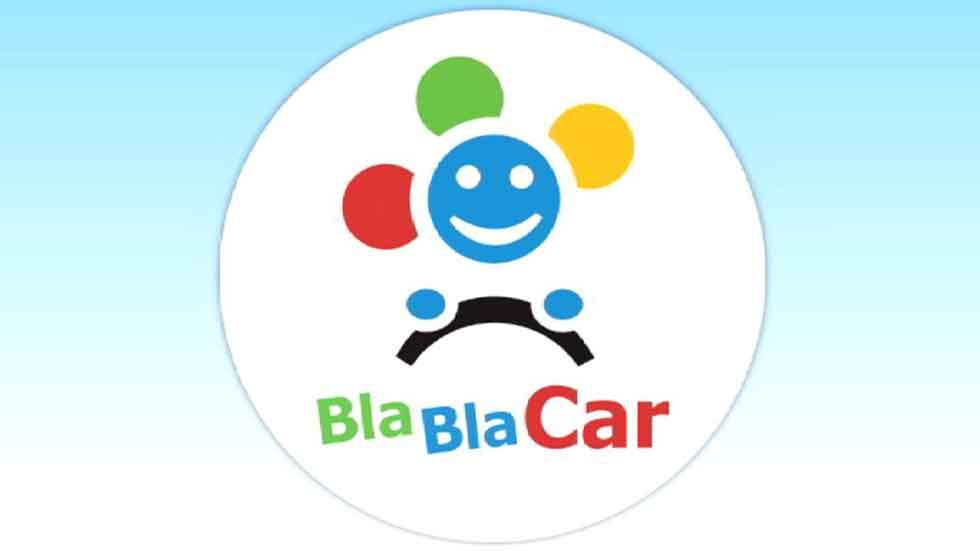 El juez autoriza a BlaBlaCar a seguir operando en España