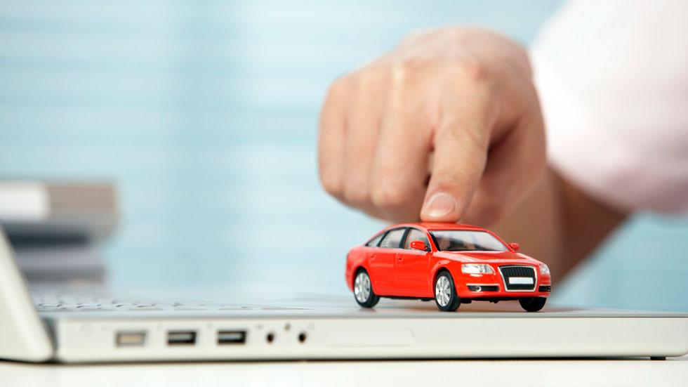 Suben las ventas de coches en noviembre más de un 25 por ciento