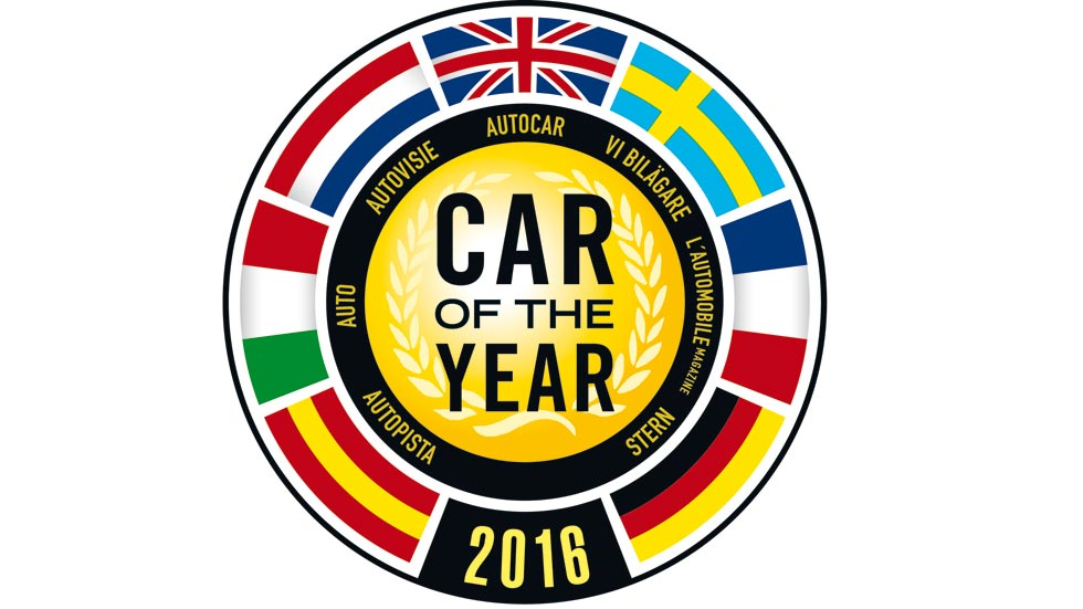 article-car-of-the-year-2016-35-candidat