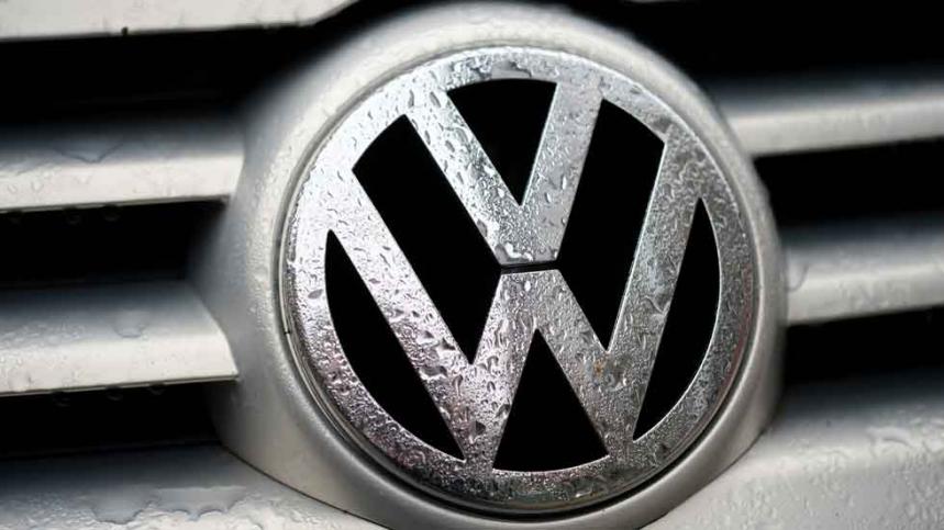 Escándalo Volkswagen: la compañía pide 20.000 millones de euros para gestionar la crisis
