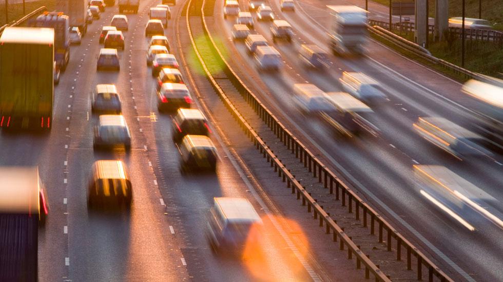 COP21, iniciativas desde el sector del transporte mundial