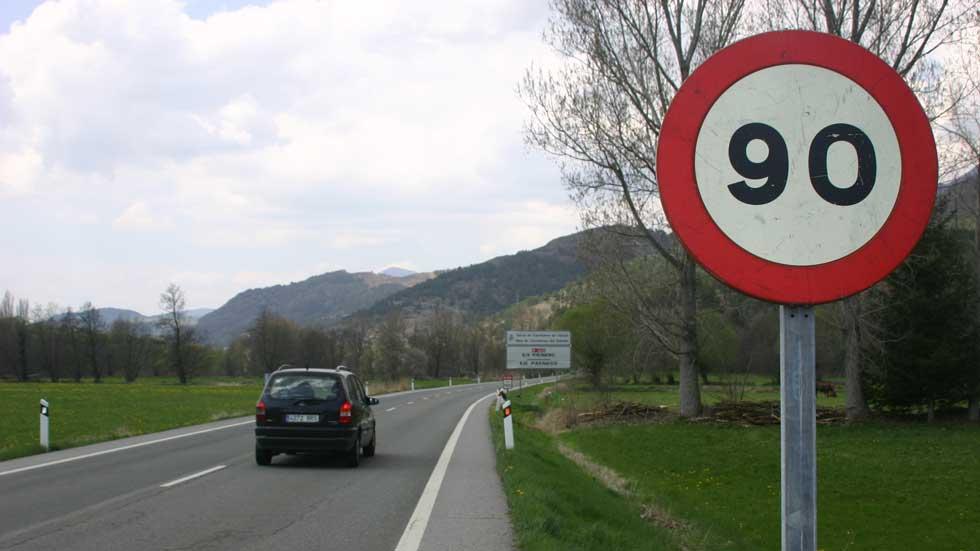 Elecciones 2015, lo que promete el PP en tráfico y automóvil