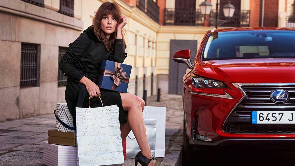 Los regalos m s originales sobre coches y motor noticias - Los regalos mas originales ...