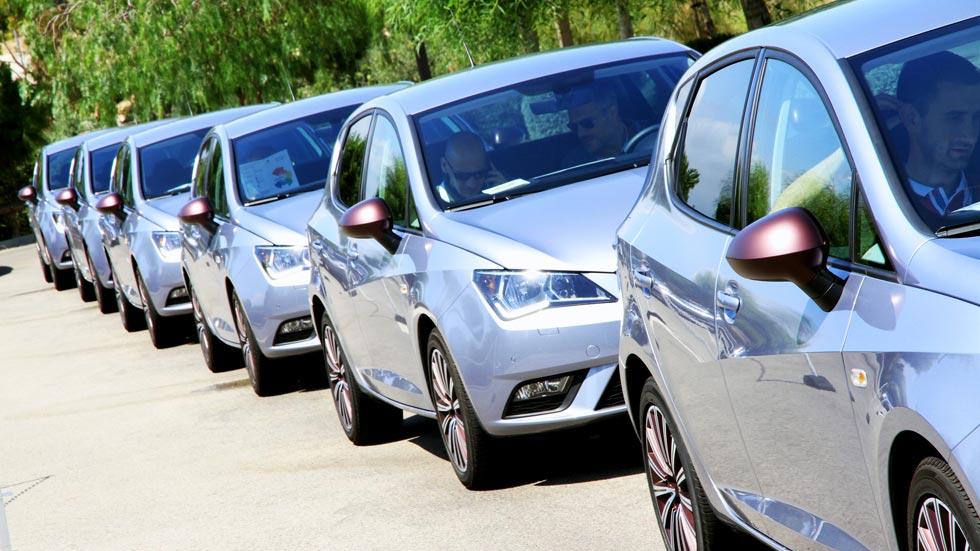 Elecciones 2015, qué pide el automóvil al nuevo Gobierno