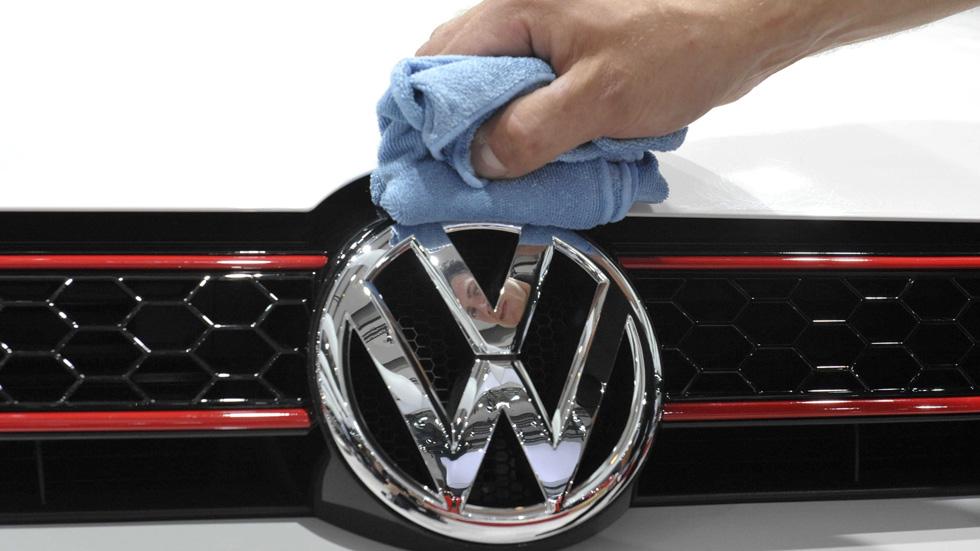 Volkswagen Abandona El Lema Das Auto Noticias Autopista Es
