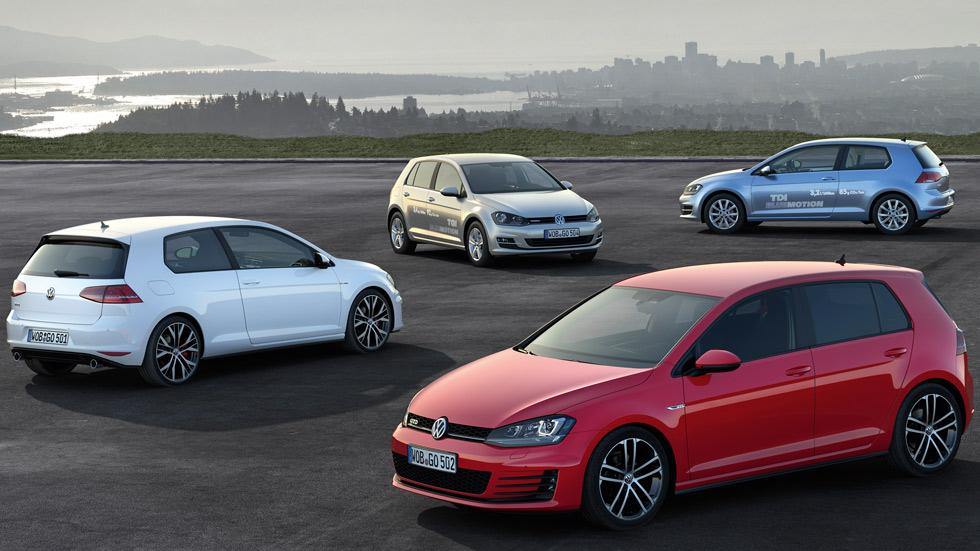 Las ventas de coches en España ya superan el millón