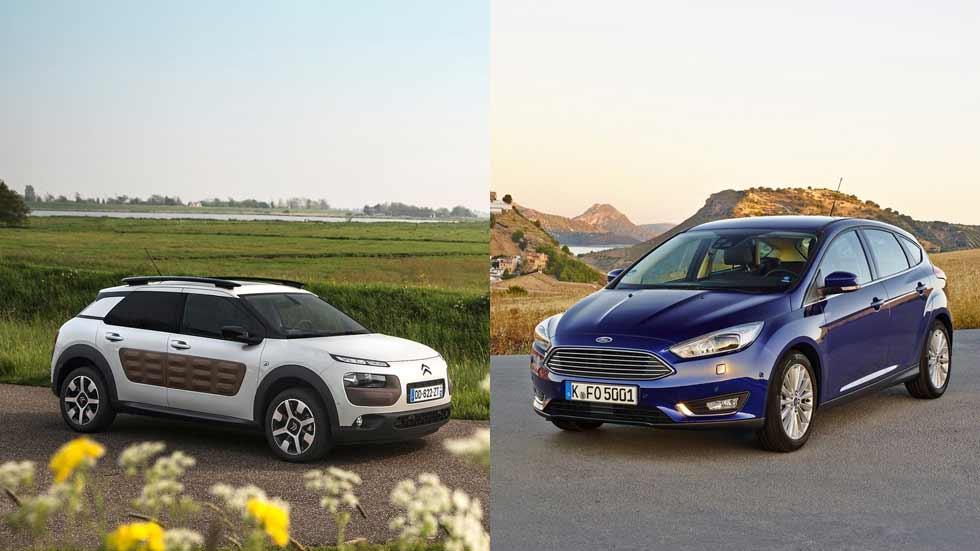 Gasolina o Diesel, ¿qué es mejor?