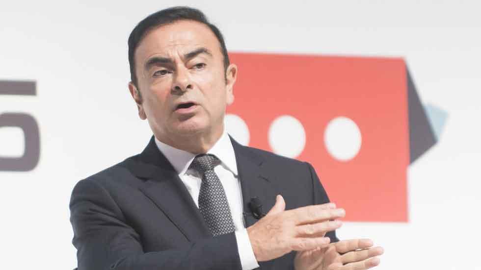 Nissan y Renault recortarán gastos