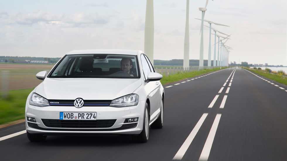 Dudas: ¿merecen la pena las versiones de bajo consumo de los coches?