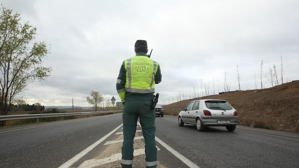 Nuevos radares de la DGT en las carreteras secundarias, lista actualizada