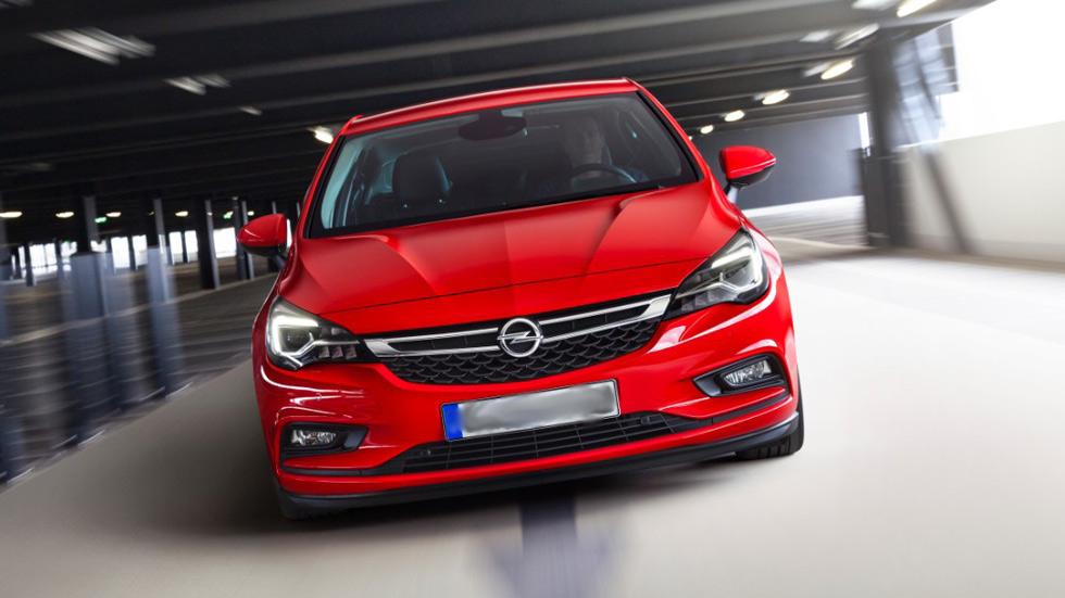 Las ventas de coches en España crecen en enero un 12 por ciento