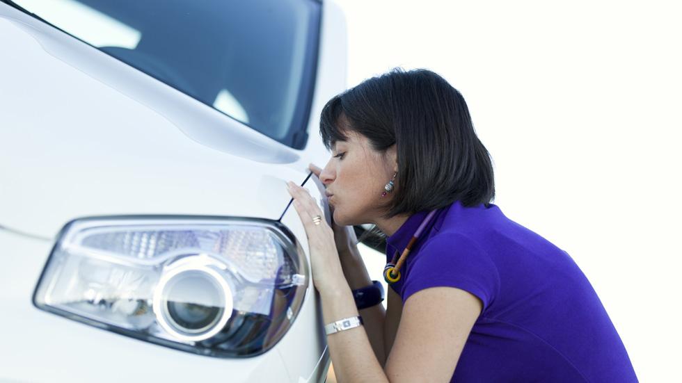 15 consejos para aumentar el valor de tu coche usado