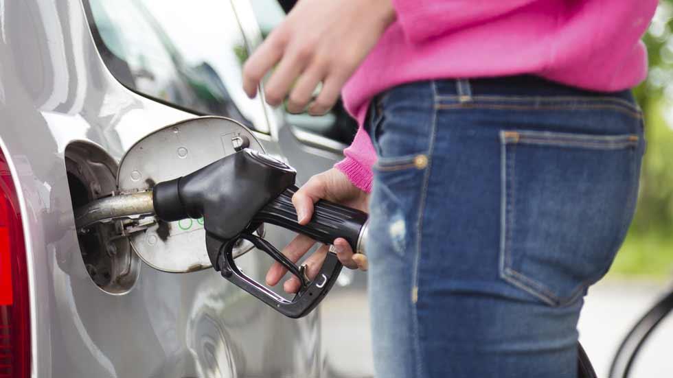 La aseguradora caser te ofrece asistencia si te equivocas al repostar - Caser asistencia en carretera ...