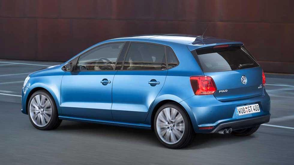 Dudas: ¿son menos reales los consumos homologados de los coches de baja cilindrada?