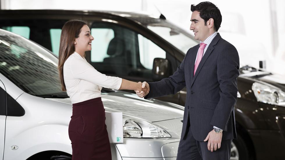 Comprar coche usado y cuidado de renting a buen precio