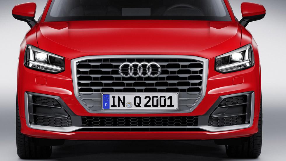 Audi, ¿cuál es el secreto de su éxito?
