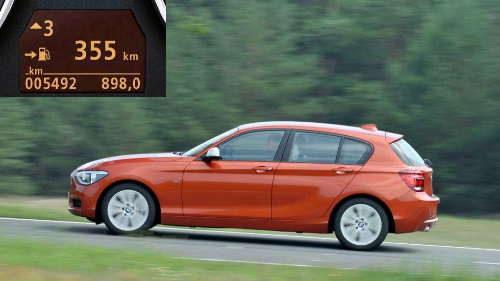 Dudas: ¿llevar el motor con pocas revoluciones afectará a mi coche?