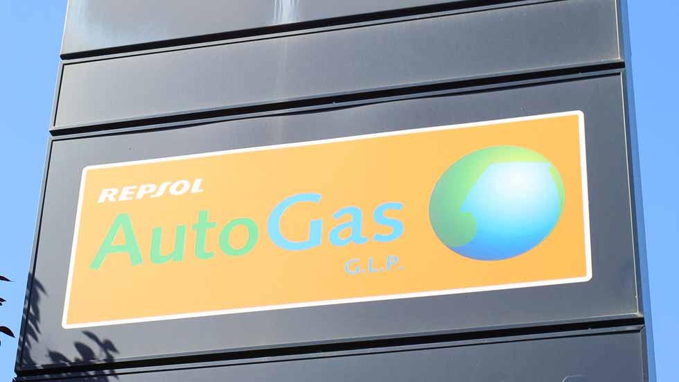 Dudas: ¿interesa de verdad comprar un coche de gas?