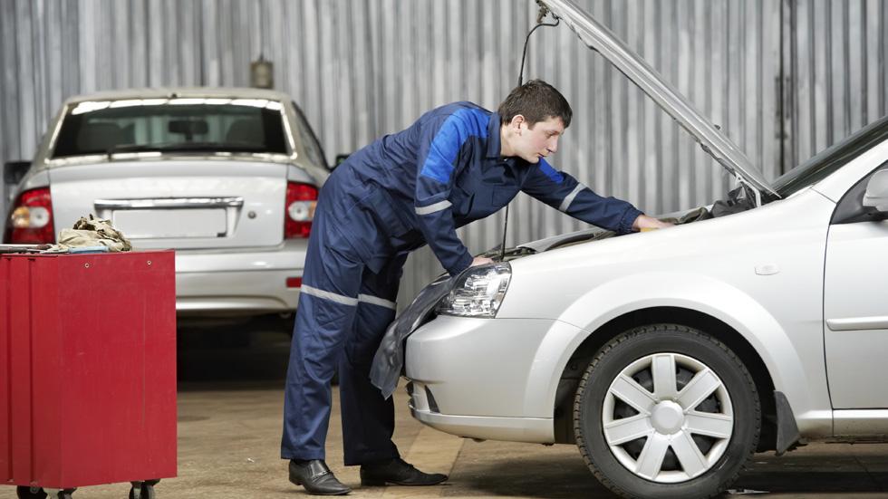 Cambios técnicos y reformas en el coche: trámites y requisitos legales