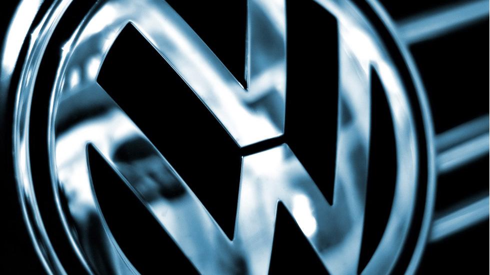 EE.UU. demanda a Volkswagen por engañar a los consumidores