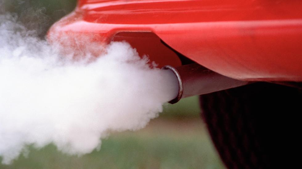 En Holanda quieren prohibir coches Diesel y gasolina en 2025