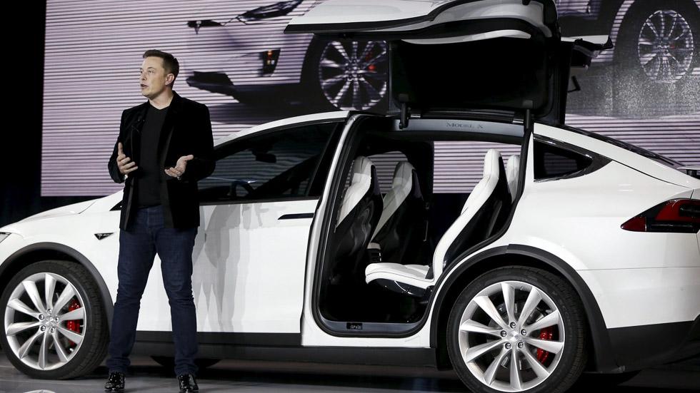 Cinco preguntas que tenías sobre Tesla (y te respondemos)