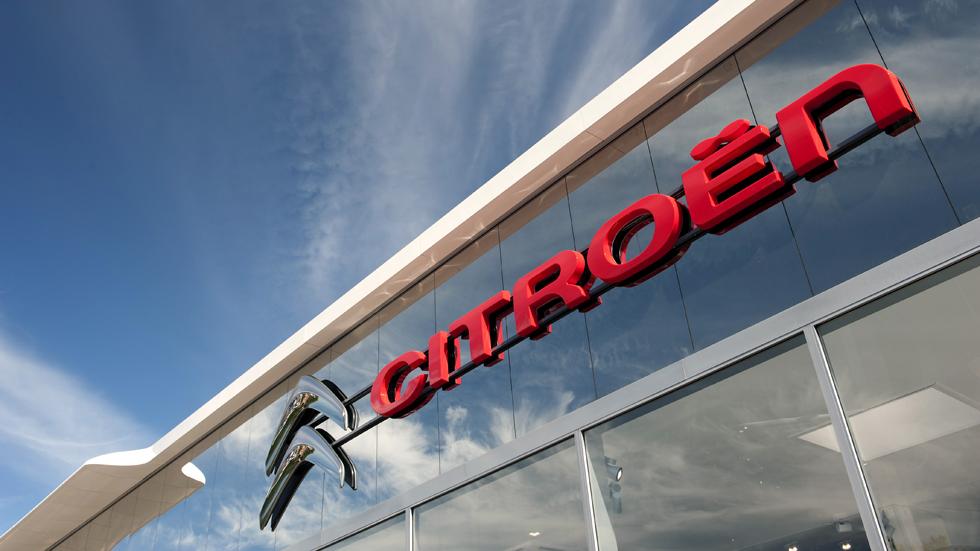 Citroën lanza su propio Advisor, web donde los clientes opinan