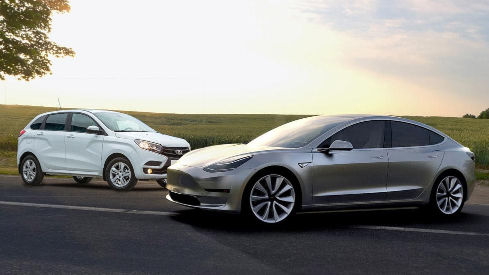 Los coches más esperados del año y… ¿más prometedores?