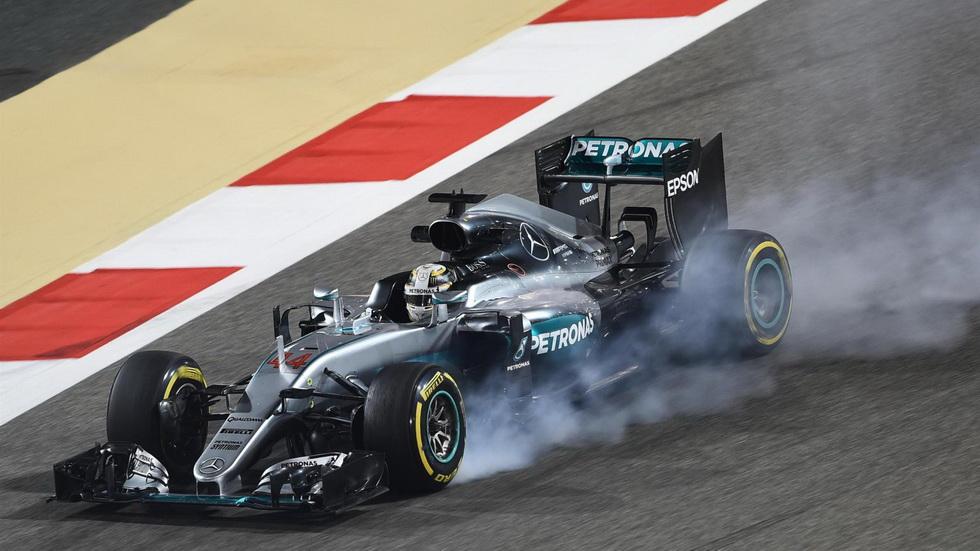 Fórmula 1: la FIA aprueba volver al sistema de calificación anterior