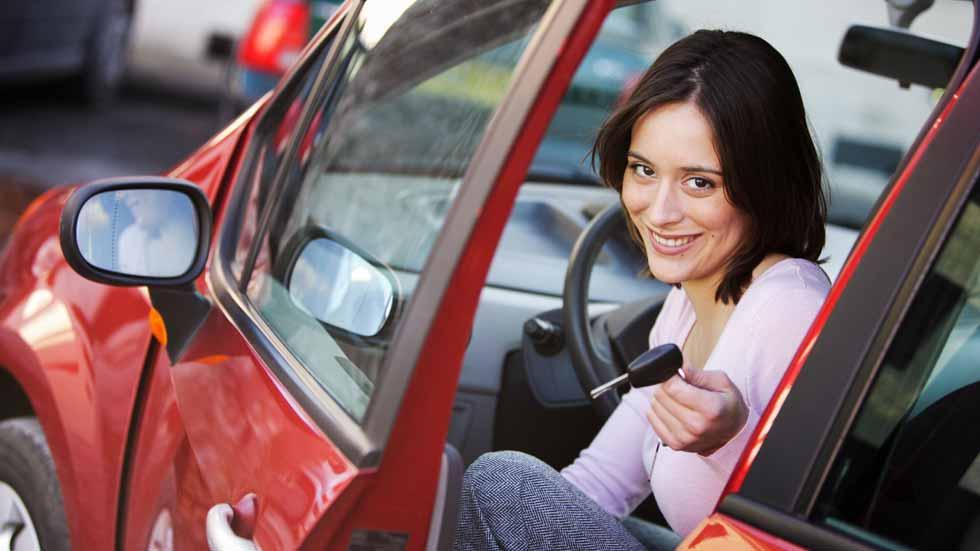 ¿Quieres incrementar el valor de tu coche? Sigue estos 10 consejos