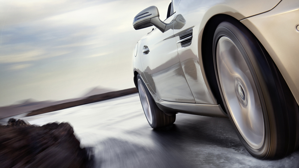 ¿Cuáles son las marcas de coches más auténticas del mundo?
