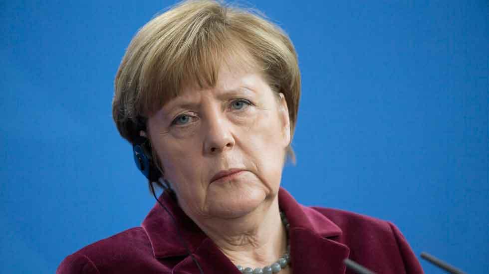 Alemania estudia prohibir los coches Diesel en 2017 en el centro de las ciudades