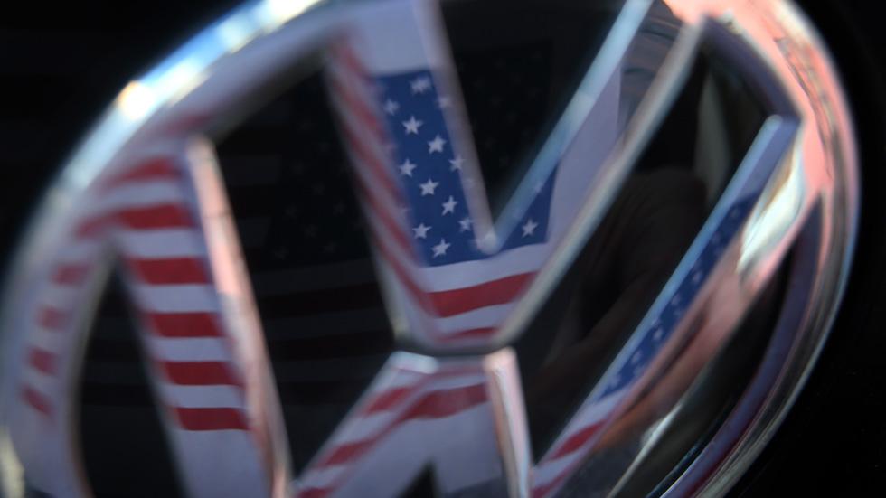 Los papeles del Escándalo VW: así engañaron sus ex-dirigentes desde 2006