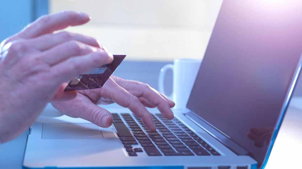 Ventajas e inconvenientes de comprar coche por internet