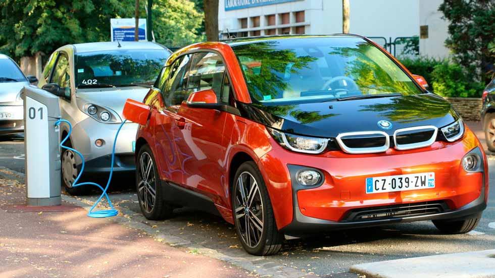 Dudas: ¿de qué depende la autonomía de un coche eléctrico?