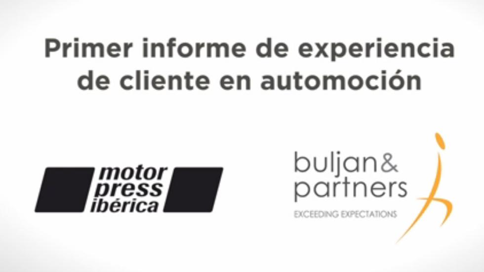 Mercedes-Benz, la marca más recomendada por los españoles