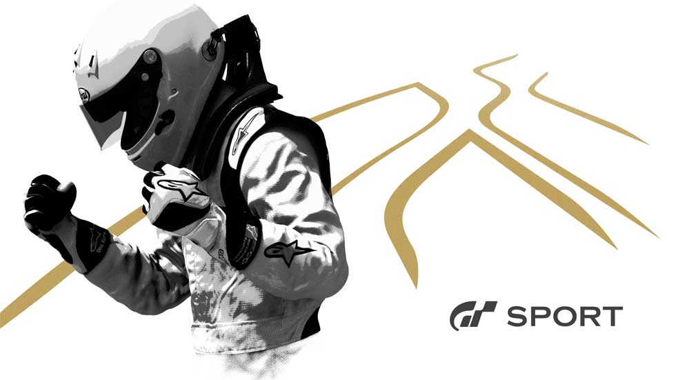 Gran Turismo Sport: probamos la nueva entrega del videojuego para PS4