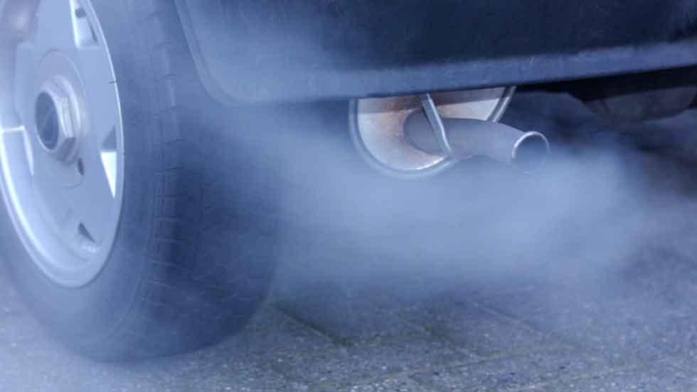 Europa declara la guerra a los coches Diesel y gasolina