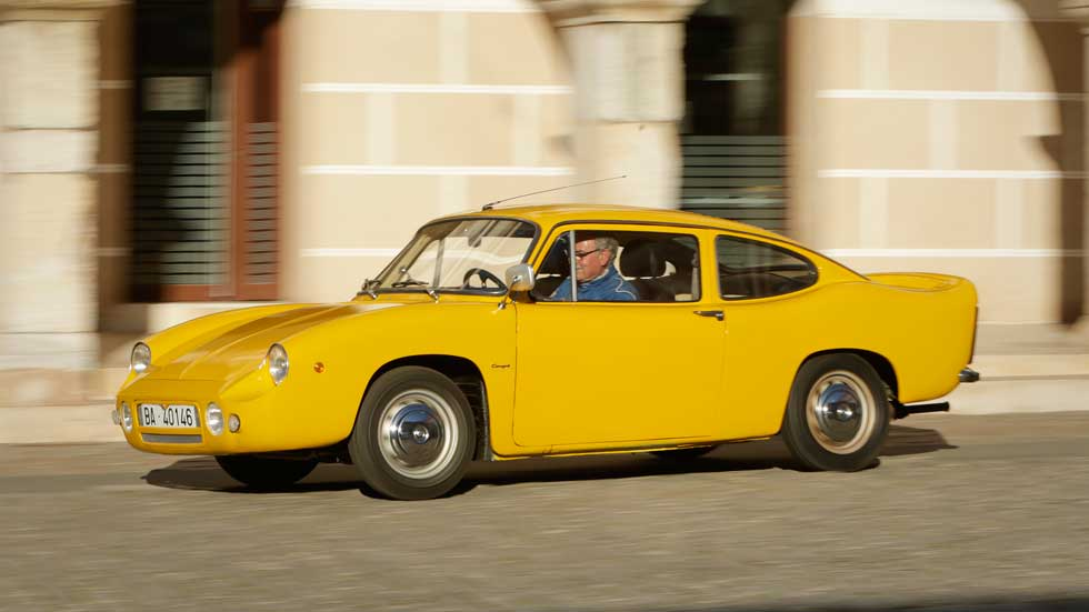 article-renault-8-ts-coupe-prototipo-5757fb8049db3.jpg