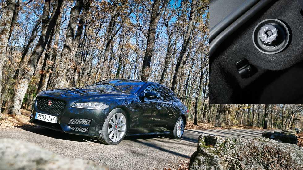 Dudas: ¿cuáles son las ventajas y los inconvenientes de los coches Diesel con AdBlue?