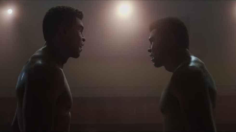 Porsche cancela su campaña con Muhammad Ali por respeto