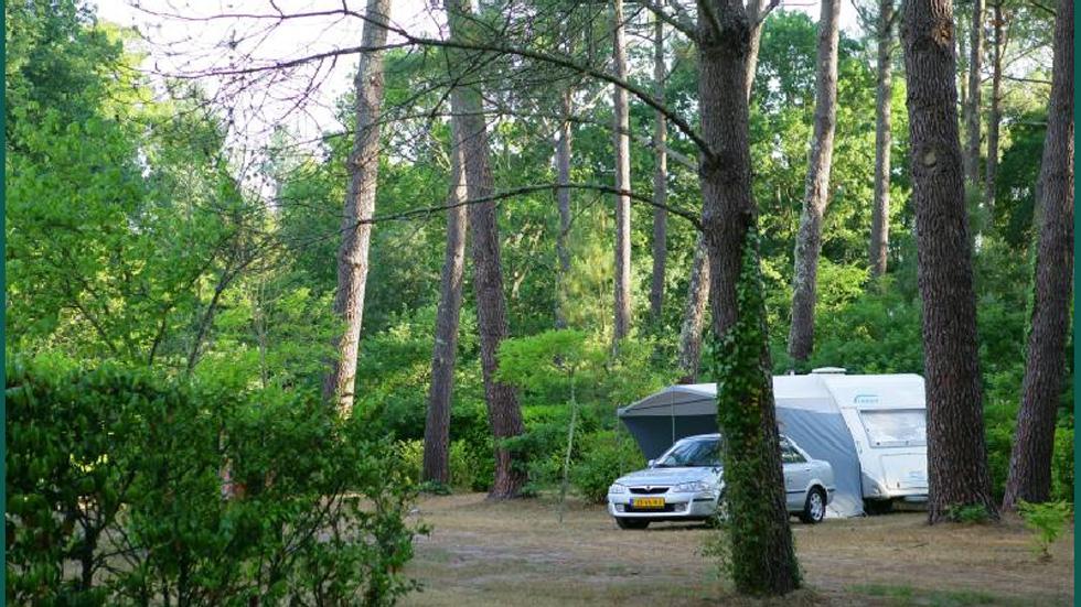 Coches y caravanas: los 5 mejores consejos para viajar seguros