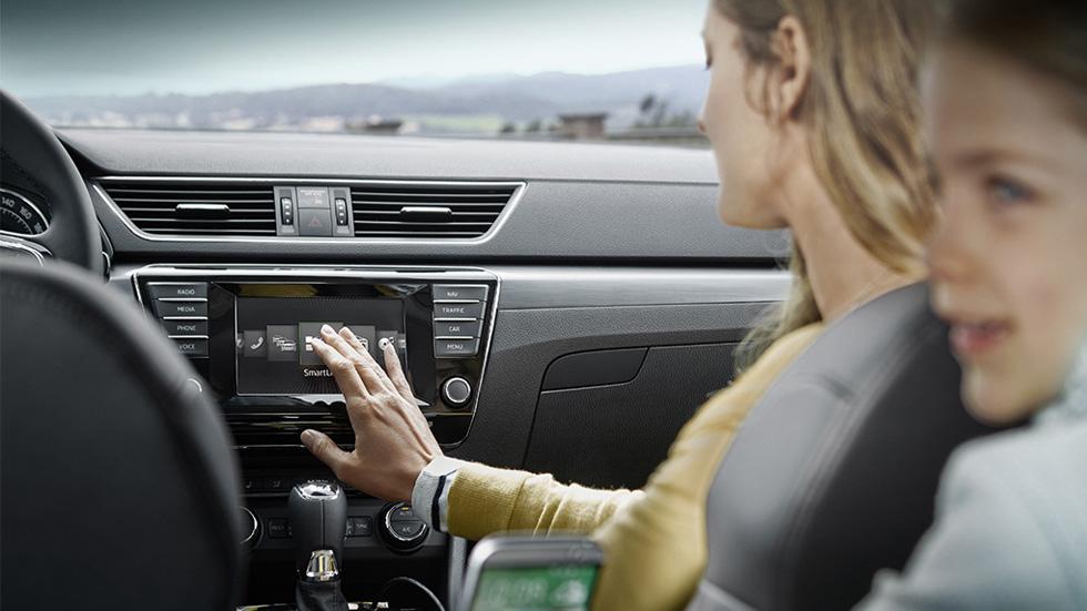 ¿Cuál es la marca de coches con la mejor relación calidad-precio?