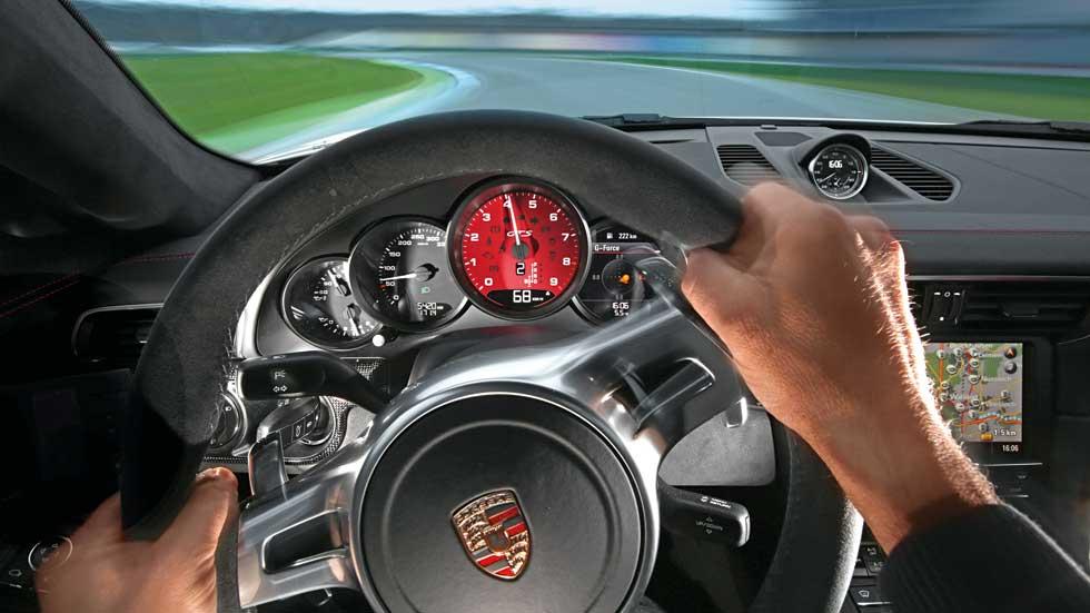 Las marcas de coches que más satisfacen a sus clientes son...