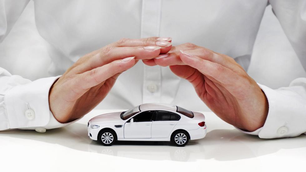 Cu l es el tipo de seguro de coche preferido por los espa oles noticias - Seguro de coche para 6 meses ...