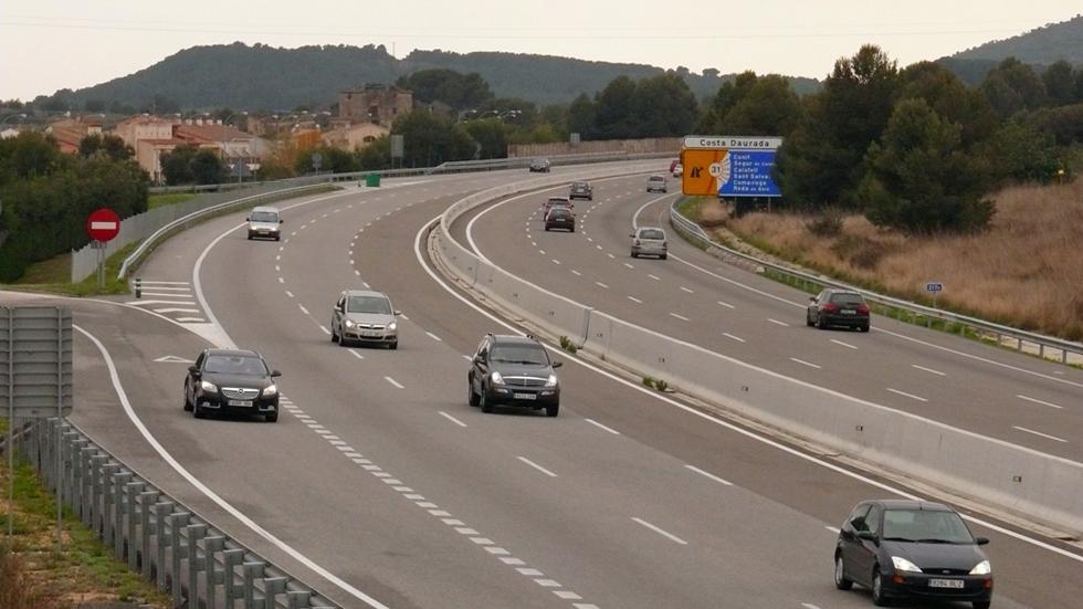 ¿Cuáles son los coches más fiables en Europa?