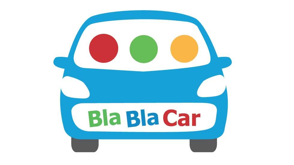 Blablacar: así se viaja compartiendo coche en esta comunidad
