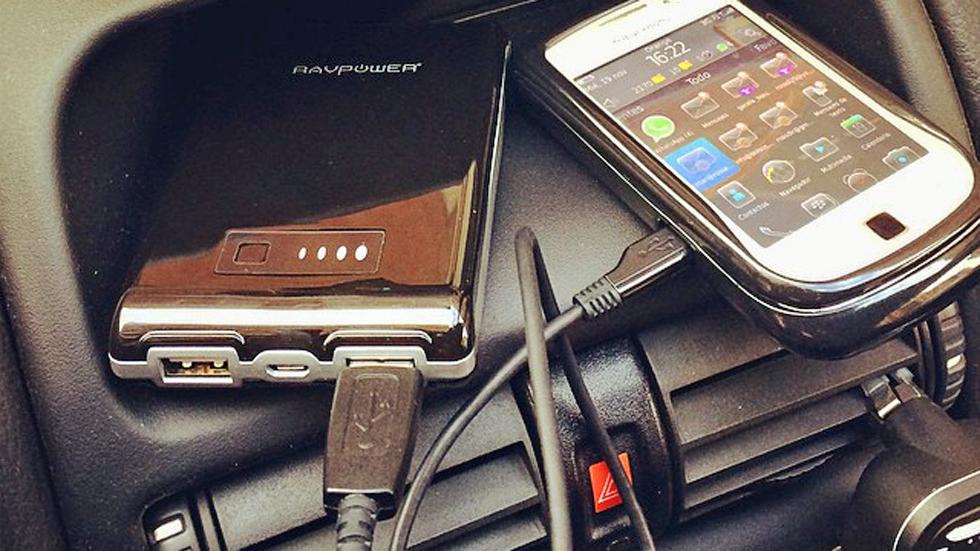 Cinco aplicaciones muy prácticas que te ayudarán como conductor